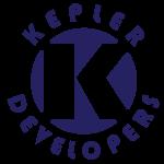 Kepler IT