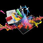 web-design-2-300×300